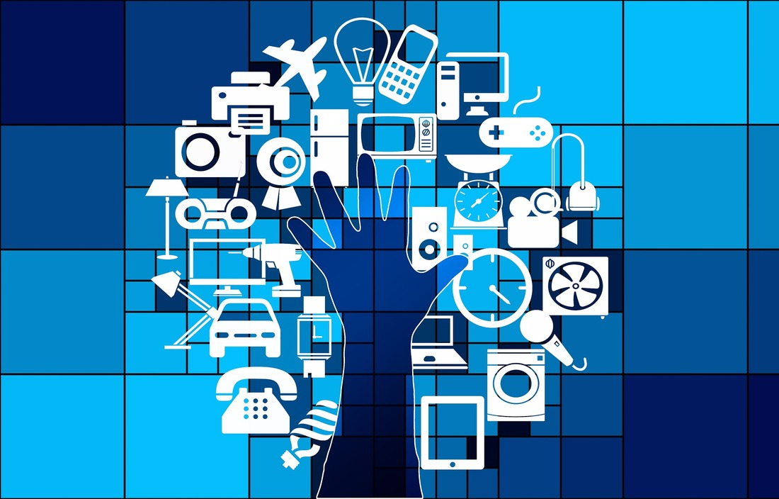5970ffff3b Vulnerable IoT Devices Used to Carry out DDoS Attacks