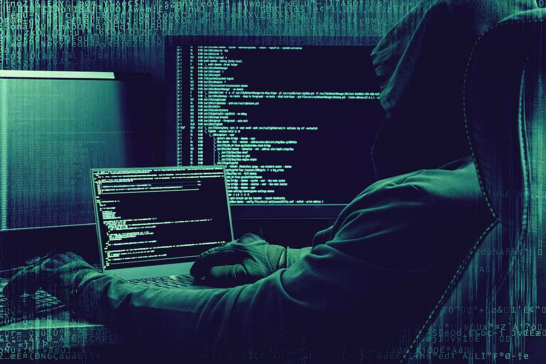 82f1f94a42 Global Cyber Attacks Could Be as Costly as Major Hurricanes