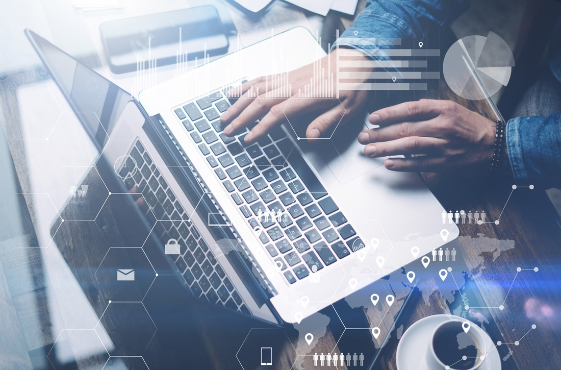 North America is Behind in Cyber Security Workforce