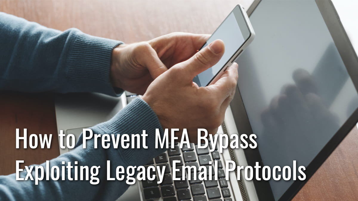 how to prevent m4a bypass