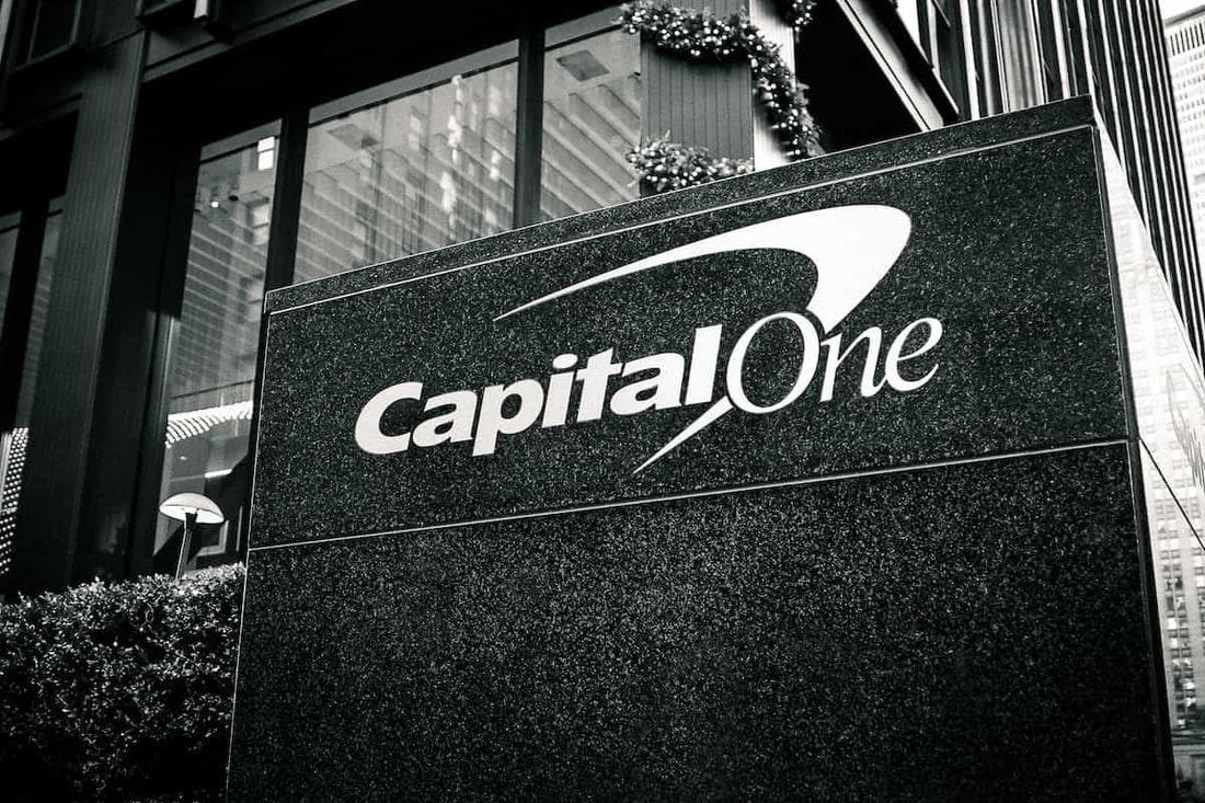 capital one data breach aftermath