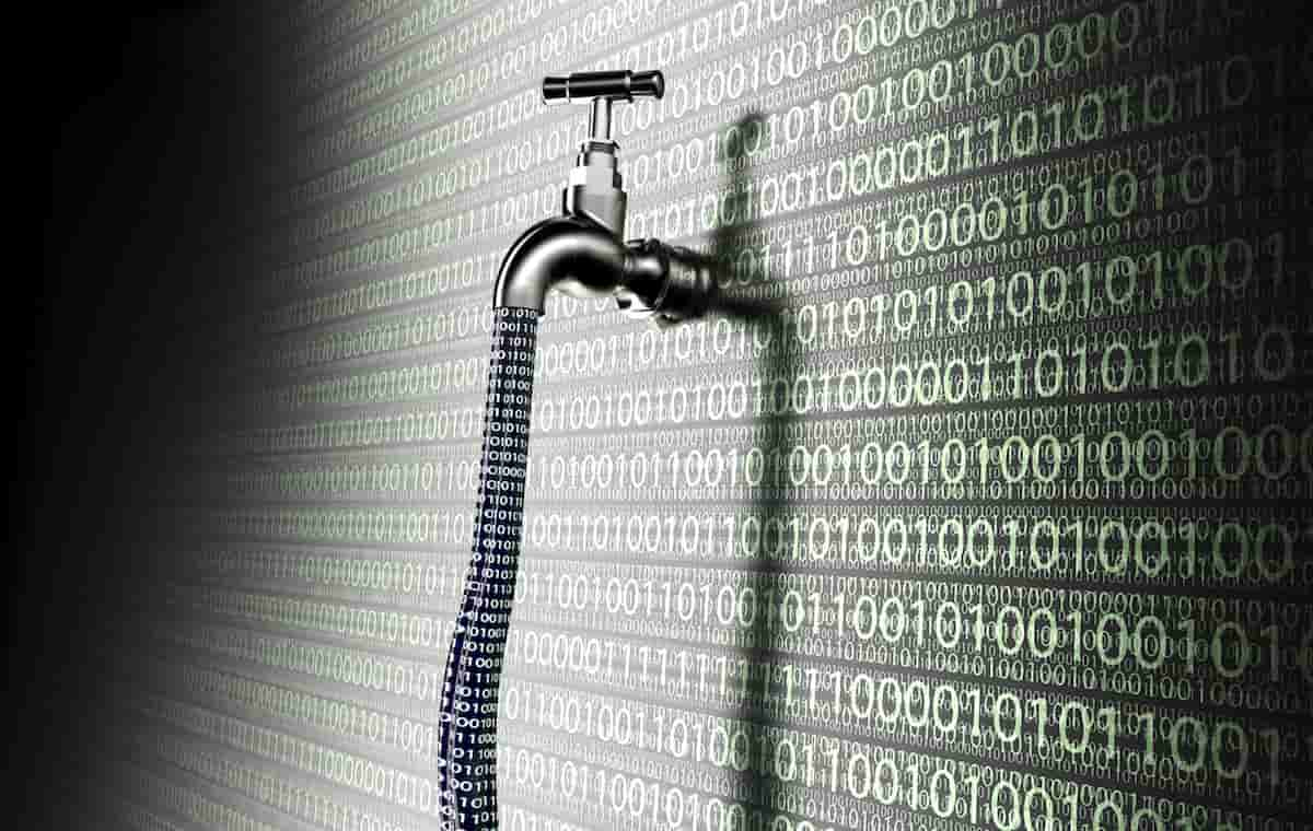 Prevent database leaks