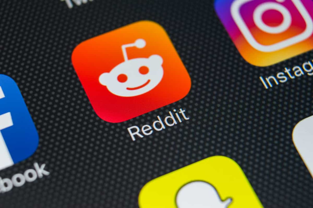 reddit data breach 2fa