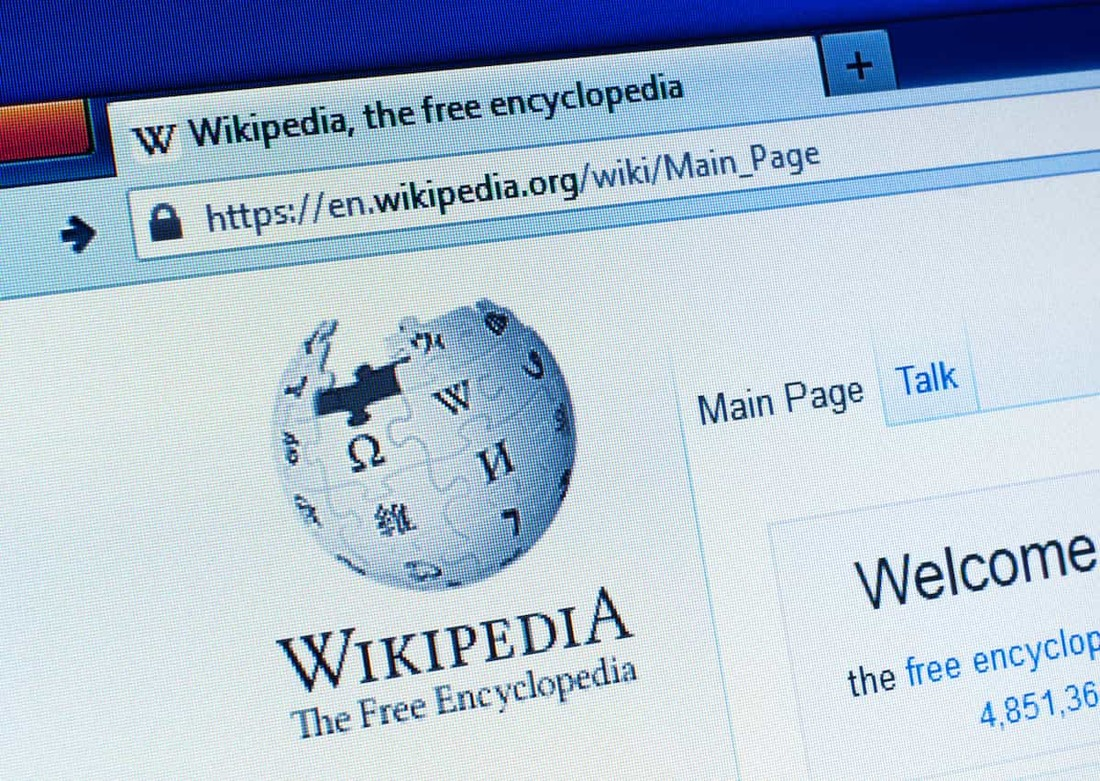 ddos attacks wikipedia